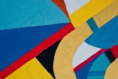 https://imgc.artprintimages.com/img/print/street-art-graffiti-on-the-wall_u-l-q1a4imz0.jpg?p=0