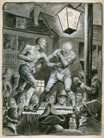 https://imgc.artprintimages.com/img/print/street-bare-knuckle-fight_u-l-pm16220.jpg?p=0