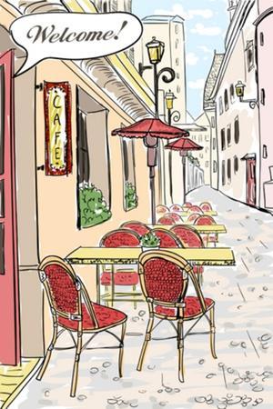 https://imgc.artprintimages.com/img/print/street-cafe-in-old-town-sketch-illustration_u-l-pn13e70.jpg?p=0