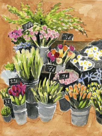 https://imgc.artprintimages.com/img/print/street-florist-i_u-l-q1gw8jg0.jpg?p=0
