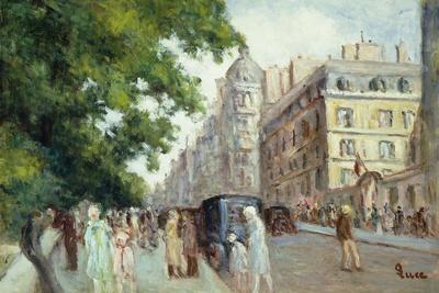 https://imgc.artprintimages.com/img/print/street-scene-in-paris-scene-de-rue-a-paris-1935-37_u-l-ppsm0p0.jpg?p=0