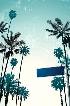 https://imgc.artprintimages.com/img/print/street-sign-and-palms_u-l-q1gqd9z0.jpg?p=0