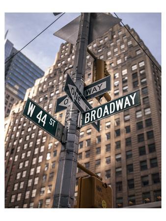 https://imgc.artprintimages.com/img/print/street-signs-in-new-york-city_u-l-f8bazi0.jpg?p=0