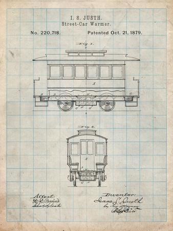 https://imgc.artprintimages.com/img/print/streetcar-patent_u-l-q121x080.jpg?p=0