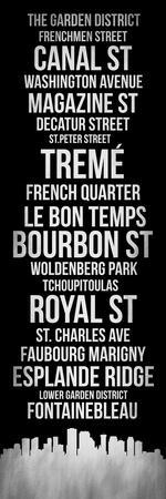 https://imgc.artprintimages.com/img/print/streets-of-new-orleans-2_u-l-pt0xf70.jpg?p=0