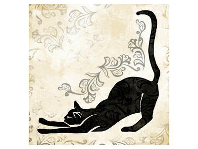 https://imgc.artprintimages.com/img/print/stretching-burlap-cat_u-l-f74gk50.jpg?p=0