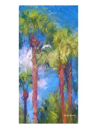 https://imgc.artprintimages.com/img/print/strictly-palms-07_u-l-f7p8uc0.jpg?p=0