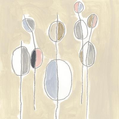 String Garden IV-June Vess-Art Print