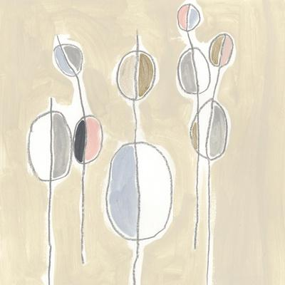 https://imgc.artprintimages.com/img/print/string-garden-iv_u-l-q1a0ds70.jpg?p=0