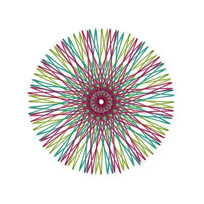 https://imgc.artprintimages.com/img/print/string-multicolor-2_u-l-q1bmwbe0.jpg?p=0