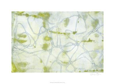 String Theory II-Jennifer Goldberger-Limited Edition