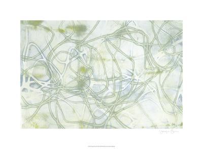 https://imgc.artprintimages.com/img/print/string-theory-iii_u-l-f5q1zl0.jpg?p=0