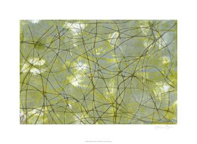 String Theory IV-Jennifer Goldberger-Limited Edition