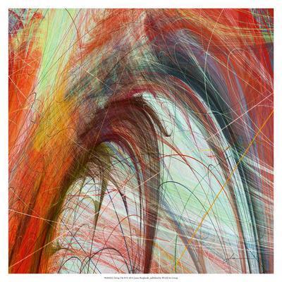 https://imgc.artprintimages.com/img/print/string-tile-ii_u-l-f7wiq70.jpg?p=0