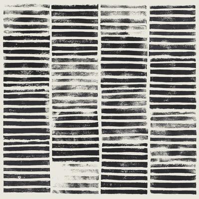 https://imgc.artprintimages.com/img/print/stripe-block-prints-i_u-l-q11jucb0.jpg?p=0