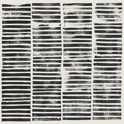 https://imgc.artprintimages.com/img/print/stripe-block-prints-ii_u-l-q11jujp0.jpg?p=0