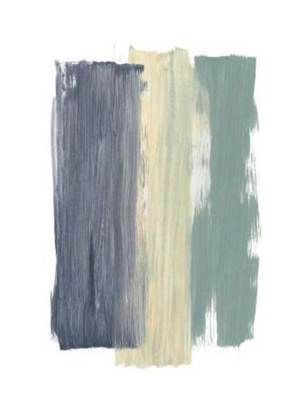 https://imgc.artprintimages.com/img/print/striped-abstract_u-l-q1gufui0.jpg?p=0