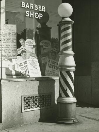 https://imgc.artprintimages.com/img/print/striped-barber-pole-outside-shop_u-l-q10bqdk0.jpg?p=0