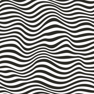 https://imgc.artprintimages.com/img/print/striped-pattern_u-l-pn37md0.jpg?p=0