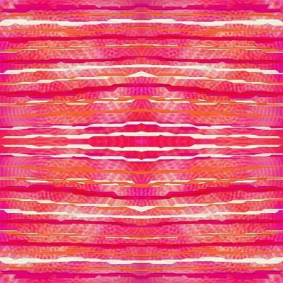 https://imgc.artprintimages.com/img/print/striped-raspberries_u-l-pylcox0.jpg?p=0