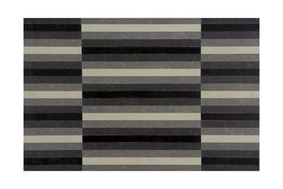 https://imgc.artprintimages.com/img/print/striped-triptych-no-4-2003_u-l-q1e2w2o0.jpg?p=0