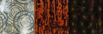 Striscia IV-Bridges-Giclee Print