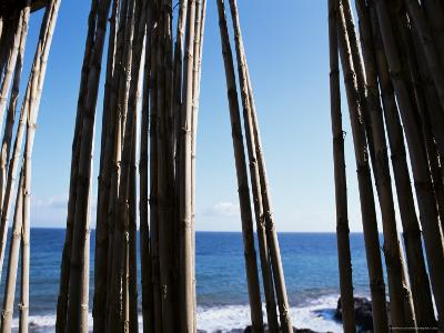 Stromboli, Aeolian Islands (Liparia Islands), Italy, Mediterranean-Oliviero Olivieri-Photographic Print