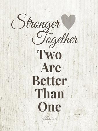 https://imgc.artprintimages.com/img/print/stronger-together_u-l-q13igfv0.jpg?p=0