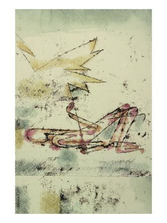 https://imgc.artprintimages.com/img/print/struck-by-lightning-blitzschlag_u-l-penfc20.jpg?p=0