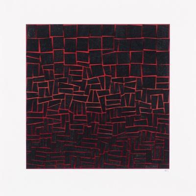 https://imgc.artprintimages.com/img/print/structured-dusk_u-l-q1b9iv50.jpg?p=0
