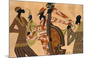 All That Jazz by Stuart McClean
