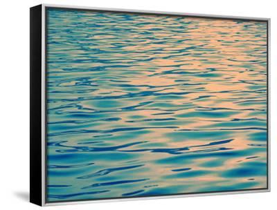 Ocean, Maldives by Stuart Westmorland