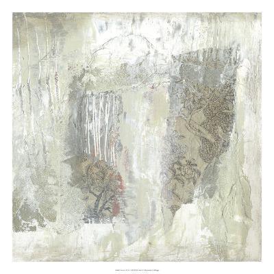 Stucco I-Jennifer Goldberger-Premium Giclee Print