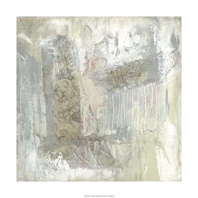 Stucco II-Jennifer Goldberger-Limited Edition