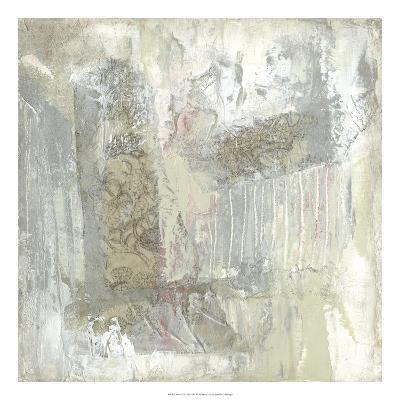 Stucco II-Jennifer Goldberger-Premium Giclee Print