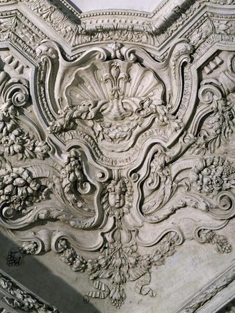 https://imgc.artprintimages.com/img/print/stuccoes-detail-from-the-alcove-1686-1688_u-l-pror0p0.jpg?p=0