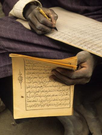 https://imgc.artprintimages.com/img/print/student-copying-the-koran-djenne-mali-west-africa_u-l-p837jo0.jpg?p=0