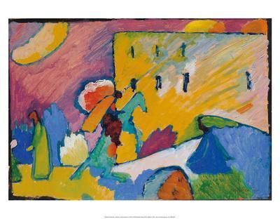 https://imgc.artprintimages.com/img/print/studie-zu-improvisation-3-1910_u-l-f7p1bl0.jpg?p=0