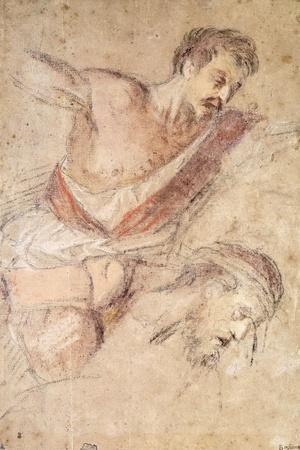 https://imgc.artprintimages.com/img/print/studies-for-a-flagellation-a-man-scourging-and-the-head-of-christ_u-l-pps8p40.jpg?p=0