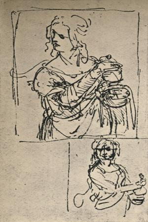 https://imgc.artprintimages.com/img/print/studies-for-a-st-mary-magdalene-c1480-1482-1945_u-l-q1elg5j0.jpg?p=0