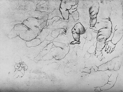 https://imgc.artprintimages.com/img/print/studies-of-a-child-c1490-1945_u-l-q1eleya0.jpg?p=0