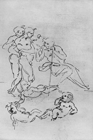 https://imgc.artprintimages.com/img/print/studies-of-figures-and-putti-for-an-adoration-c1481-1945_u-l-q1elg1x0.jpg?p=0