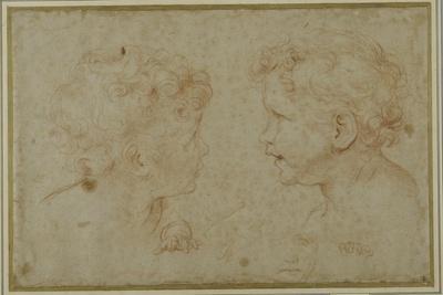 https://imgc.artprintimages.com/img/print/studies-of-the-head-and-left-hand-of-a-putto_u-l-plm25e0.jpg?p=0