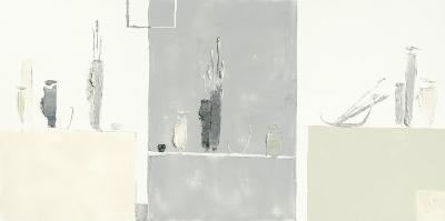 Studio Atmosphere I-Christian Choisy-Art Print