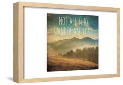Wander II by Studio Pela