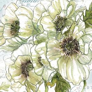 Bliss Bouquet 1 by Studio Rofino
