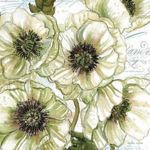 Bliss Bouquet 2 by Studio Rofino