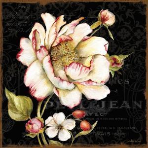 Dusk Flower 1 by Studio Rofino