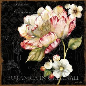 Dusk Flower 2 by Studio Rofino