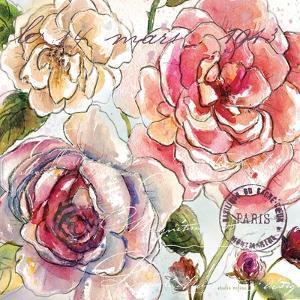 Flora Bella 2 by Studio Rofino